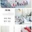 Pre-order ผ้าปูที่นอน มีแบบเยอะ เลือกด้านในค่ะ thumbnail 6