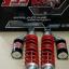 โช้คหลัง PCX 150 2014 YSS รุ่น G-PLUS สี ดำ/แดง thumbnail 1