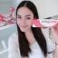 Anti-Acne Massaging Cream ครีมตบสิว thumbnail 2