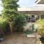 บ้านเดี่ยวชั้นเดียว มบ.โฮมแลนด์ ต.นาป่า อ.เมืองชลบุรี thumbnail 2
