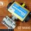 Ball Valve Sirca Mosel:AP01DA0BG2BIS (สินค้าใหม่) thumbnail 2