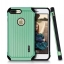 NX Case Sweet iphone7 /iphone8(ใช้เคสตัวเดียวกัน)(2ชั้นกันกระแทก) thumbnail 6