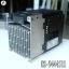 ขาย Inverter Omron รุ่น 3G3MX2-A2022 thumbnail 2