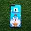 TPU ลายเส้นนูนดอนเรโม่ Huawei Y7 Pro 2018 thumbnail 4