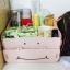 DIY Box กล่องฮิปโป thumbnail 14