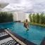 HR 3060 บ้านพักหัวหิน บ้านไดโน 3 ( คาราโอเกะ ) thumbnail 15