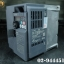 ขาย Inverter mitsubishi model:FR-E740-095-NA (สินค้าใหม่) thumbnail 4