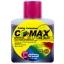 Comax Ink Inkjet Refill (Light Margenta) (100 ml.)