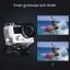 Remax HDDV Sport Camera SD-02(กล้องกันนน้ำ) ของแท้ thumbnail 7