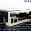Servo Panasonic Model:MADKT1505 (สินค้าใหม่) thumbnail 4