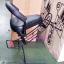 เบาะเด็ก เบาะนั่งเด็ก มอเตอร์ไซด์ HONDA SONIC 125CC เบาะเสริม มีพนักพิงหลัง สามารถพับเก็บได้เมื่อไม่ใช้งาน งานหนา เก้าอี้ที่นั่งรับน้ำหนักได้ถึง 15 กิโลกรัม สินค้าตรงรุ่น ติดตั้งง่าย ไม่ต้องดัดแปลง thumbnail 2