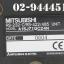 ขายPlc Mitsubishi Model:A1SJ71QC24N (สินค้าใหม่) thumbnail 4