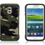 NX Case ลายพรางเขียว S5 thumbnail 3
