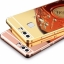BP.อลูมิเนียมหลังสไลด์ Mirror Huawei P9 thumbnail 1