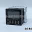 COUNTER OMRON H7CX-A4D-N thumbnail 1