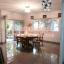 บ้านเดี่ยว 2 ชั้น ม.ปิยวัฒน์ อ่างศิลา ต.เสม็ด อ.เมืองชลบุรี thumbnail 6