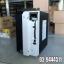 ขาย AC Servo Driver Panasonic รุ่น MFDKTA390 thumbnail 1