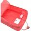 กระเป๋าเป้ Fjallraven Kanken Classic สี ชมพู Peach Pink พร้อมส่ง thumbnail 3