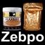 Zebpo Premium Ground Flaxseed 500g. (เซ็บโป้ แฟลกซ์ซีด ชนิดผง 500 กรัม) thumbnail 1