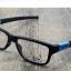 OAKLEY OX8091-04 MARSHAL MNP โปรโมชั่น กรอบแว่นตาพร้อมเลนส์ HOYA ราคา 4,800 บาท thumbnail 2