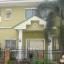 บ้านแฝด 2 ชั้น ม.มณีแก้ว บางแสน ต.แสนสุข อ.เมือง จ.ชลบุรี thumbnail 2
