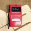 เคสเปิด-ปิด Angel Case iphone5/5s/se (ทัชรับสายได้ มีแม่เหล็กในตัว) thumbnail 6