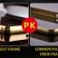 BP.อลูมิเนียมหลังสไลด์ Mirror Oppo R7 plus thumbnail 3