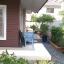บ้านแฝด 2 ชั้น มบ.แฟมิลี่ ซิตี้ ต.นาป่า อ.เมืองชลบุรี thumbnail 4