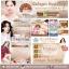 ออกแบบเว็บร้านค้าออนไลน์ สไตล์เกาหลี เรียบหรู สีน้ำตาลสวยๆ thumbnail 2