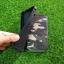 Nx Case ลายพรางเขียว VIVO V5(Y67)/V5S/V5 Lite(ใช้เคสตัวเดียวกัน) thumbnail 5