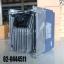 ขาย Inverter Fuji รุ่น FRN3.7E1S-4A thumbnail 2