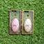 TPU Princess(มีแหวนตั้งได้) Huawei P9 thumbnail 2