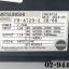ขาย inverter mitsubishi Model:FR-A720-2.2K-60 (สินค้าใหม่ไม่มีกล่อง) thumbnail 6