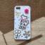 เพชร LOVE iphone5/5s/se thumbnail 8