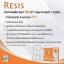 Resis รีซิส ลดน้ำหนักสูตรดื้อยา thumbnail 6