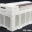 Plc Mitsubishi Model:FX2N-32MR-001 (สินค้าใหม่) thumbnail 3
