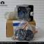 PRESSURE JHONSON MODEL:P233A-10-AKC [JHONSON] thumbnail 3