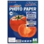 Hi-Jet Photo Paper Glossy 230G. (A4) (A4/100 Sheets)