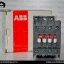 Magnetic ABB Model:A26-30-10 thumbnail 1