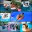 HR 4002 บ้านพักหัวหิน บ้านสบายสบาย + สระว่ายน้ำส่วนตัว thumbnail 23