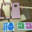 เคสประกบ 360องศา 3in1 iphone6/6s thumbnail 13