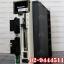 Servo Panasonic Model:MBDKT2510 (สินค้าใหม่) thumbnail 3
