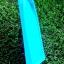 ซิลิโคนตูนแมวสีฟ้านูน iphone5/5s/se thumbnail 3
