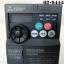 ขายInverter mitsubishi model:FR-E720S-0.4K (สินค้าใหม่) thumbnail 3