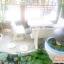 บ้านแฝด 2 ชั้น ม.มณีแก้ว บางแสน ต.แสนสุข อ.เมือง จ.ชลบุรี thumbnail 3