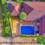 HR3001 บ้านพักฟ้าคราม คาราโอเกะ ไฟเธค โต๊ะสนุ๊ก thumbnail 34