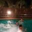 HR2009 บ้านพักชะอำ บ้านวันใส คาราโอเกะ สระว่ายน้ำส่วนตัว thumbnail 17