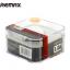 หัวชาร์จ Remax 1.0A (คุณภาพดีมาก)(แท้) thumbnail 2