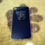 TPU โครเมี่ยมพร้อมแหวน iphone7/iphone8(ใช้เคสตัวเดียวกัน) thumbnail 3
