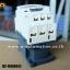 Magnetic TELE model:CAD32E7 thumbnail 2